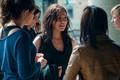 Stages étudiants : les nouveaux droits des stagiaires