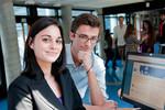 Engagements sur la gratification des stages des étudiants en travail social