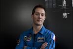 Mission Proxima : décollage réussi pour l'astronaute Thomas Pesquet