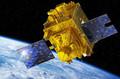 Satellite Microscope : un pas de plus est franchi dans l'exploration expérimentale des fondements de la physique