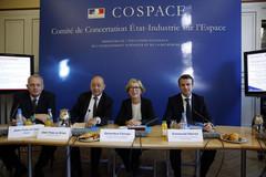 CoSpace du 12 novembre 2014