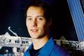 Thomas Pesquet, astronaute français de l'ESA, s'envolera vers la Station spatiale internationale en 2016