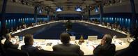 Conseil ministériel de l'ESA, Naples, 20-21 novembre