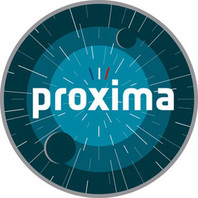 Proxima_mission_logo_medium
