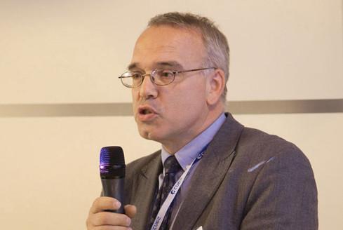 Décès brutal de Thierry Duquesne, directeur de la programmation, de l'international et de la qualité du CNES