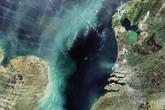 Espace et politique spatiale : composante essentielle de la recherche française