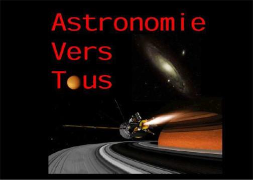 astronomie-vers-tous-gout-sciences-2010