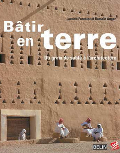 batir-en-terre-gout-sciences-2010