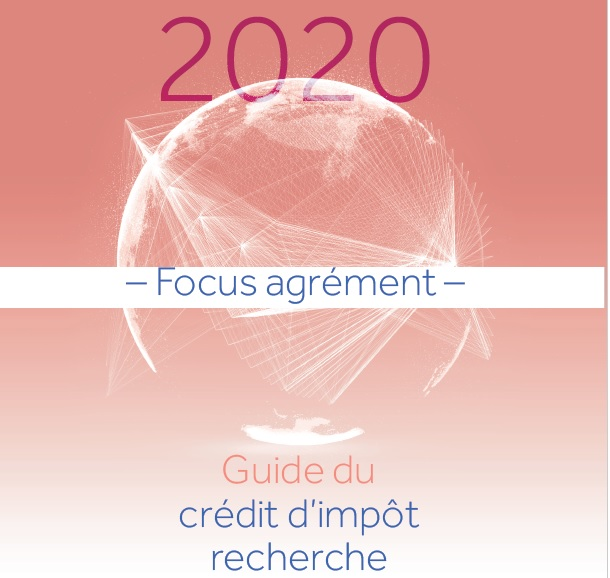 guideCIR2020Agrement