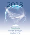 Guide du crédit d'impôt recherche 2017
