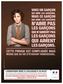 4-campagne homophobie 2010