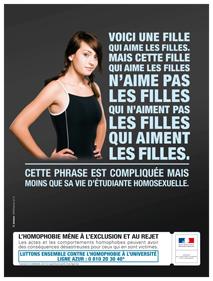 3-campagne homophobie 2010