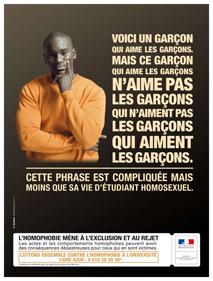 2-campagne homophobie 2010