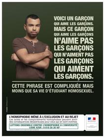 1-campagne homophobie 2010