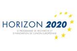 Horizon 2020 : le programme de recherche et d'innovation de l'U.E.