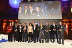 Horizon 2020 : lancement du programme européen pour la recherche et l'innovation