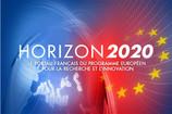 Le portail français dédié au programme européen Horizon 2020
