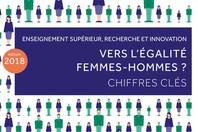Image parité femmes-hommes
