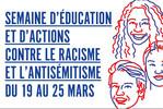 Actions contre le racisme et l'antisémitisme : une convention entre le ministère et la LICRA
