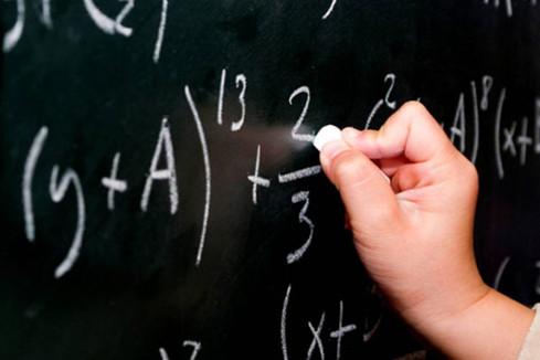 Trois jeunes chercheurs récompensés par l'European Mathematical Society