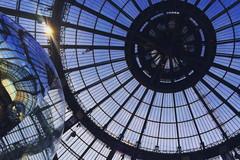 Toit-Grd-Palais-600x400.jpg