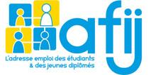 AFIJ : l'adresse emploi des étudiants et des jeunes diplômés