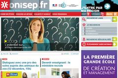 site onisep