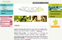site-scuioip.jpg
