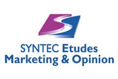 5e édition des trophées Syntec