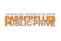vademecum-passerelle public-privé