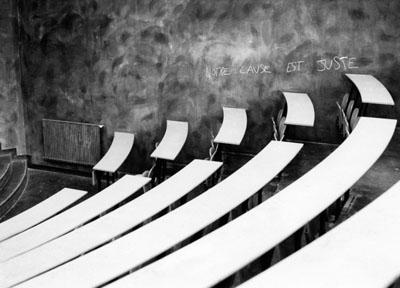 Beau à savoir 2011-prix photo Delphine Bouchard