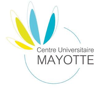 CUFR de Mayotte