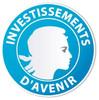 Le programme d'investissements d'avenir en Picardie