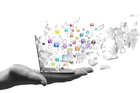 Lancement du Moteur des ressources pédagogiques numériques