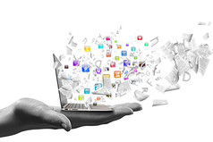 Moteur des ressources pédagogiques numériques