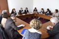 Installation du comité du Livre blanc de l'enseignement supérieur et de la recherche