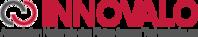 Association Nationale des Plates-formes Technologiques INNOVALO