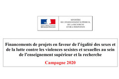 campagne subvention 2020