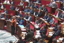 Voir la vidéo : Contrat de plan Etat-Région