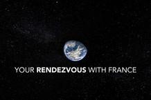 Voir la vidéo : Nobel Laureates Meetings: France, a great scientific country