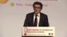 Assises nationales : synthèse par Vincent Berger, rapporteur général