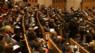 Assises nationales de l'enseignement supérieur et de la recherche