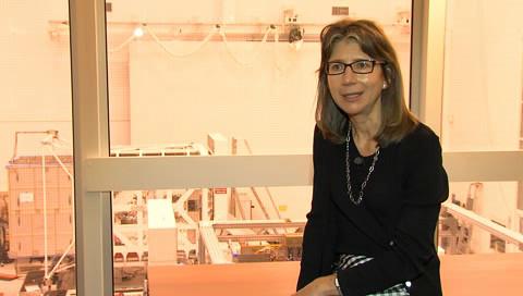 Isabelle Buret, Prix du